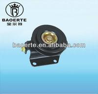 Auto belt tensioner For Toyota Hiace 44350-26010 TOYOYA HAICE YRH104