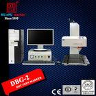 Metal Printing Machine (DBG-2)
