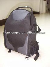 Professional DSLR Camera backpack dslr camera backpack