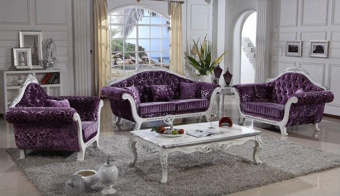Perfect Elegant Living Room Sets 700 x 403 · 77 kB · jpeg