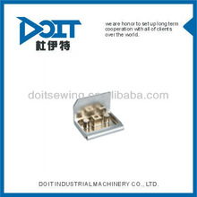 DOIT Sewing machines copper sets Sewing Machine Spare Parts56