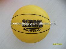 ecfriend Toy basket ball