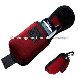 Neoprene Cell Phone Bag