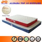 Memory Foam Cozy Craft Pet Bed