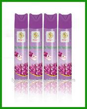 300ml air freshener spray high fragrance perfume