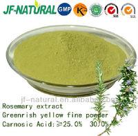 rosemary leaf extract ( rosmarinus officinalis )