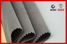 cotton corduroy( 4.5w...,21w,24w), greige fabric