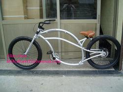 cheaper chopper bike popular chopper bike specialized chopper bike