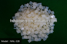Professional Henkel hot melt adhesive for mattress