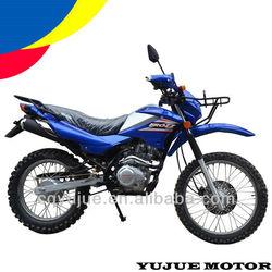 Very cheap dirt bike for sale/Chinese cheap dirt bike 200cc
