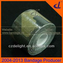 good adhesive waterproof 5cmx 5m arylic tape