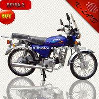 Chinese Cheap Mini Motores De Motos 70cc (SS70A-2)