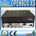 Openbox X5 soutien pvr, Usb WiFi Openbox X5 soutien cccam, Newcam accepter Paypal