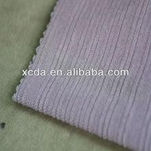 100 cotton dyeing corduroy fabric,corduroy for garments,21W corduroy fabric