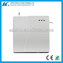 Cheap radio portable two way wireless radio repeater KL-ZZQ03