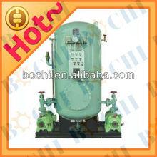 ZYG Type Fresh and Sea Water Marine Pressure Water Tank