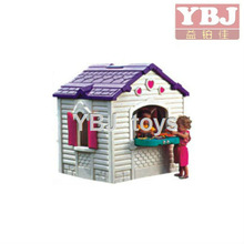 Free shipping cubby houses for kids