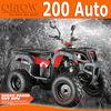 Farm 200cc Automatic ATV