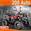 Farm 200cc Automatic ATV