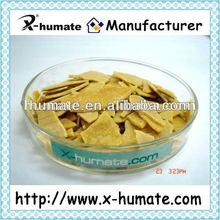 70% Sodium Hydrosulphide / Sodium Hydrogen sulfide