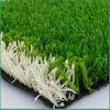 Popular sales leisure polypropylene artificial turf grass