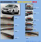 2013 new car accessories,2013 new auto parts