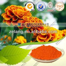 Natural Lutein / Xanthophyll CAS:127-40-2