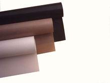 PTFE Teflon Coated Fiberglass Fabric - Taiflon Technology