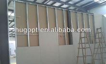 Dumboard bedroom