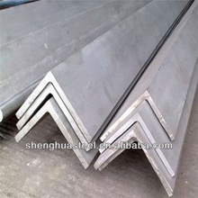Cold Rolled Steel Angle Beam/Cheap Building Materials