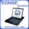 KVM EDNSE SERVER kvm ED1901H external graphics card for laptop