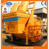 /product-gs/junjin-concrete-pump-truck-801110028.html