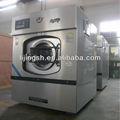 70kg hotel lavagem dos equipamentos( equipamentos de lavanderia) elétrico, aquecimento de vapor exaustor máquina de lavar,, máquina de lavar, secador de cabelo, máquina de engomar