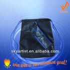 sports gymsac bag and impact sackpack