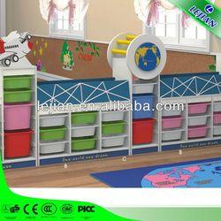 Kids Storage Cabinets