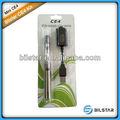 Bilstar CE qualidade blister CE4 e cigarro uk