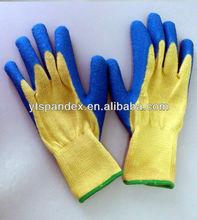 Taparan para gloves knitting cut resistant