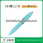 usb flash drive ball pen wholesale china