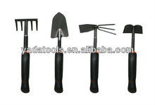 garden tools name T35 names of gardening tools