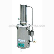 Distillator, Water still, Stainless Steel distillator