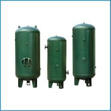 low pressure steel air receiver,air receiver tank