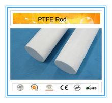 Top Quality PTFE Stick Manufacturer