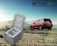 40L Portable DANFOSS MINI Compressor refrigerator compressor models