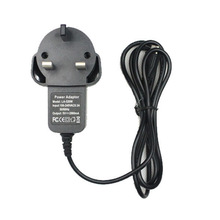 UK Mains 5V 2A Universal travel charger