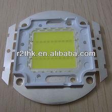 20w LED Chip led diode from Shenzhen LED light