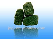 green silicon carbide for refractory