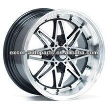 2013 New Hot Sales Alloy Wheel Rim