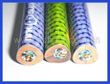 colour pencil artist, colourful pencils, pencil colouring