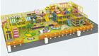 mcdonalds playground equipment indoor soft play area