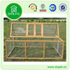 dog run fence panels DXR001 (BV SGS TUV FSC)